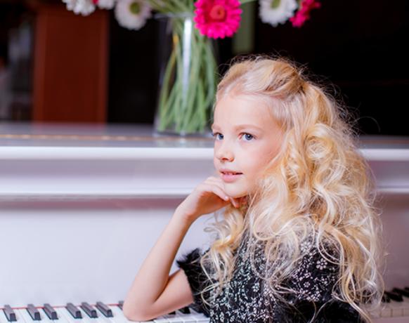 musique-piano